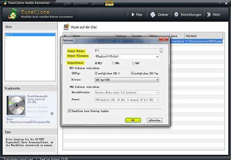 welches format für dvd player brennen wie wird drm besch 252 tzte wma in mp3 f 252 r apple ipod konvertiert