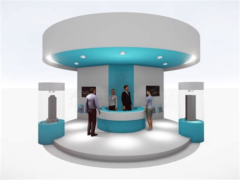 exhibition stand design template exhibition stand design template messestand design by