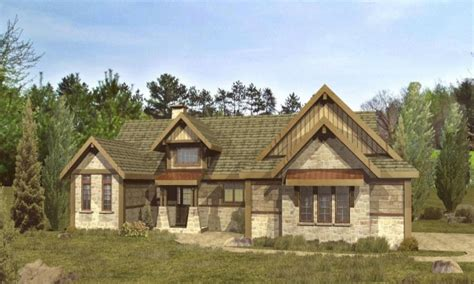 hybrid log home plans timber frame house floor plans timber frame log home floor