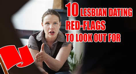 10 Relationship Flags You Should Look Out For by 10 Dating Flags To Look Out For