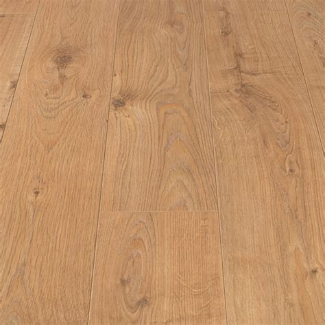 Kronotex Laminate Flooring Kronotex Mammut 12mm Everest Oak Laminate Flooring