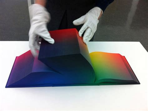 the rgb colorspace atlas all the colors in the world in a