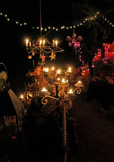 backyard halloween party 2750 best halloween decorating ideas scare tactics indoors and out images on pinterest