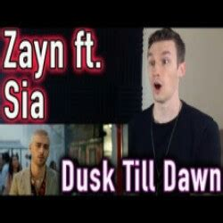 download zayn dusk till dawn ft sia mp3 planetlagu dusk till dawn ft sia zayn mp3 song crazzysongs download