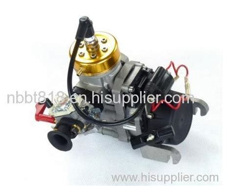 rc gas boat engines for sale powerful 2 stoke rc boat gas engine for sale from china