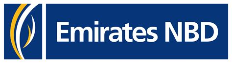 Emirates NBD ? Logos Download
