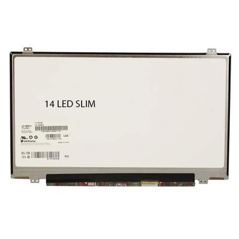 Led Laptop Asus X450c thay m 224 n h 236 nh laptop asus x450c x450ca x450ea x452 c蘯ァn th譯 parts