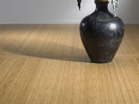 pavimenti bamboo opinioni pavimenti bamboo opinioni pavimento autoadesivo with