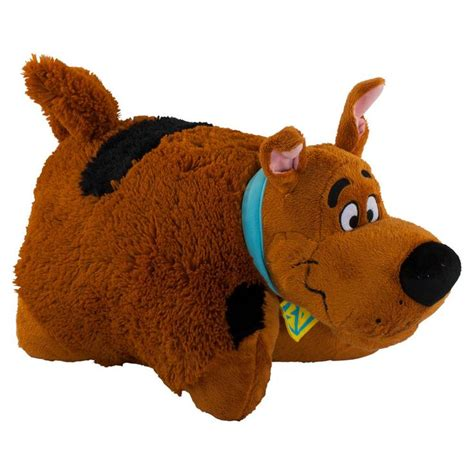 puppy pillow pet 214 best images about scooby doo on cookie jars and great dane dogs