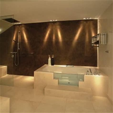 Badezimmer ökologisch by Badezimmer Trends