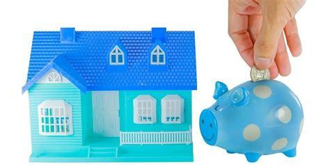 what is interim security in home loans bankbazaar