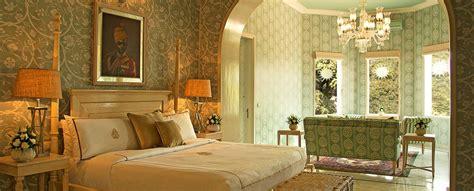 Luxury Decor by Suj 193 N Luxury Camps Amp Palaces