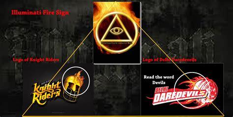 illuminati in illuminati ne manipulează cu simbolurile oculte 238 n sport
