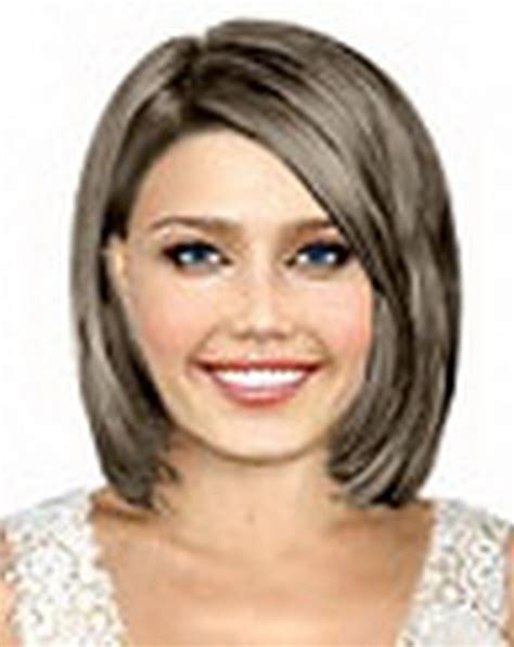 growing out hair styles pictures hairstyles for growing out hair