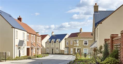houses to buy in oxfordshire new homes oxfordshire