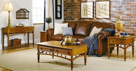 average size living room average living room size for the house living room dimensions