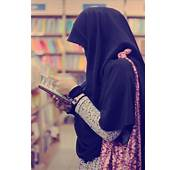 1000  Images About Hijab/Niqab On Pinterest Niqab