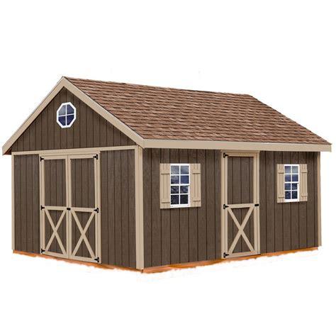 shop  barns easton  floor gable engineered wood
