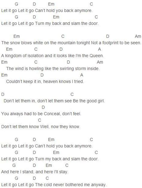 Fell In Love With A Galway Girl Chords - gaurani.almightywind.info