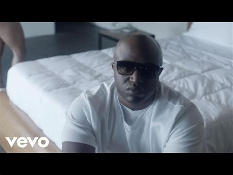Download Rico Love ? Turn the Lights On (2015), mp3, 320