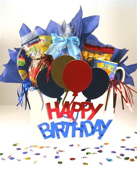 birthday wishes best birthday wishes