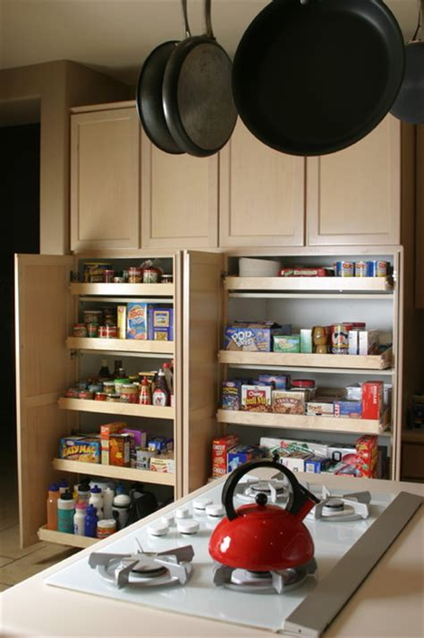 shelves for kitchen cabinets pullout shelf