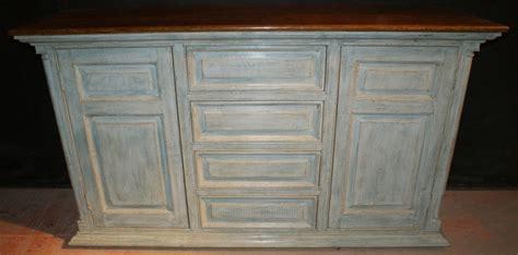 antique painted dressers uk antique painted dresser base antique dressers dresser