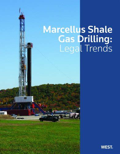 Books Hydraulic Fracturing Hydrofracking Research