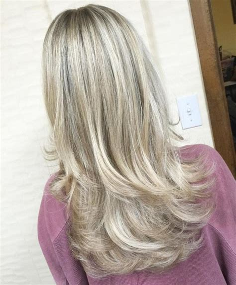 hairstyles to cut long hair 80 cute layered hairstyles and cuts for long hair in 2016