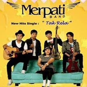 free download mp3 ada band jalan cahaya download lagu merpati jalan terang mu mp3 stafa band