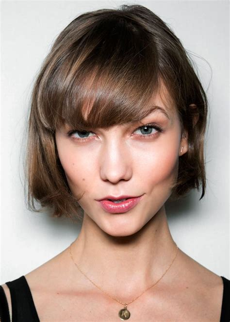 chin grazing haircuts 219 best images about hair on pinterest shorts bobs and