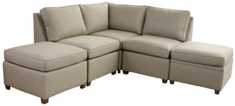 corner chair with ottoman photos exles custom sectional sofas carolina chair