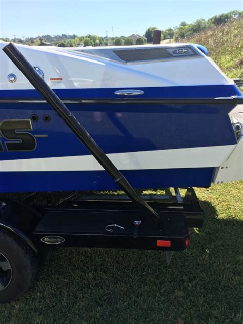 boat rub rail replacement axis wakeboard boat forum view topic rub rail replacement