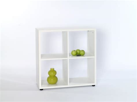 room section dividers room divider in white beds direct warehouse gainsborough