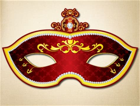 printable mask shop where to find masquerade masks the printable mask shop