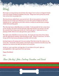 Business Xmas Letters creative christmas letters quotes lol rofl com