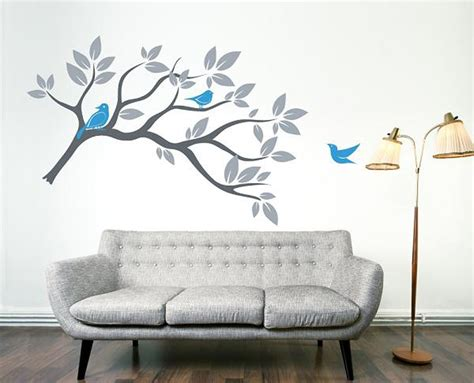 paint wall design masculine batheroom wall paint designs decals designs with features inspirations green