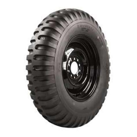 15 Jeep Tires Surplus City Jeep Parts Tires And Spec Paint