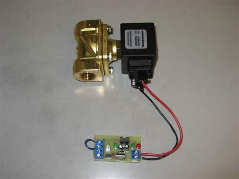 transistor fet switch transistor mosfet switch 28 images n channel jfet schematic j 111 jfet elsavadorla 10pc