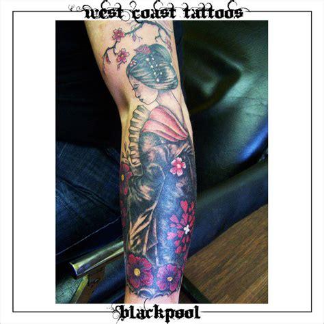 west coast tattoo west coast tattoos designs www imgkid the image