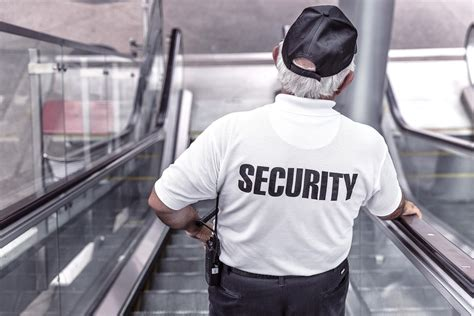 Guardian Security Tips Security Protection Free Photo Security Safety Free Image On