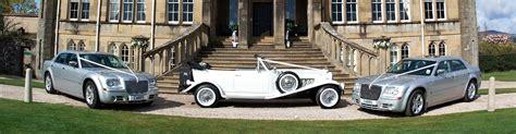Wedding Car Hire Glasgow by Wedding Cars Glasgow Chauffeur Hire Weddings Loch Lomond