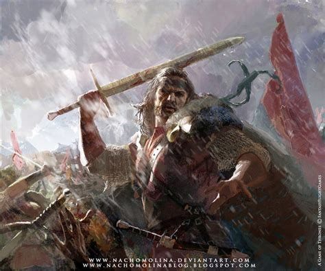 Kaos Of Thrones House Of Greyjoy 3d Premium Got 006 deepwood mercenary by nachomolina on deviantart