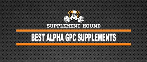 supplement rankings supplement rankings best supplements for 2017 autos post