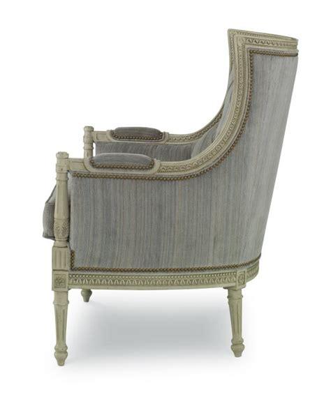 psk sofa 3297 regal chair