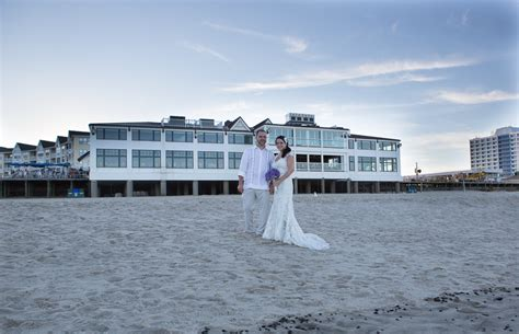 Mcloone S Pier House Branch by September Wedding Mcloone S Pier House Branch Mckim