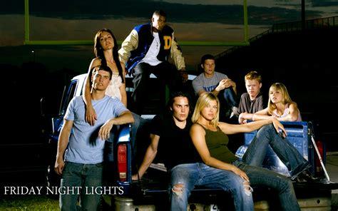 friday night lights season 1 season 1 wallpaper friday night lights wallpaper