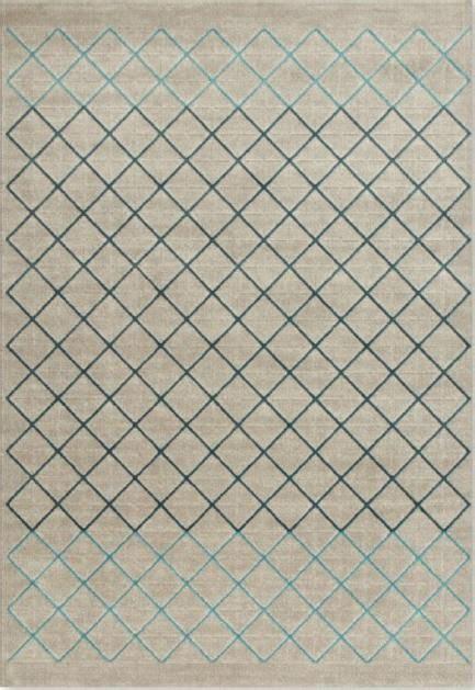 alfombras precios alfombras de crevillente precios alfombras de crevillente