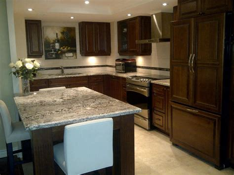 rona kitchen islands rona lansing sheppard ave e has 24 reviews and average rating of 7 30208 out of 10 york area