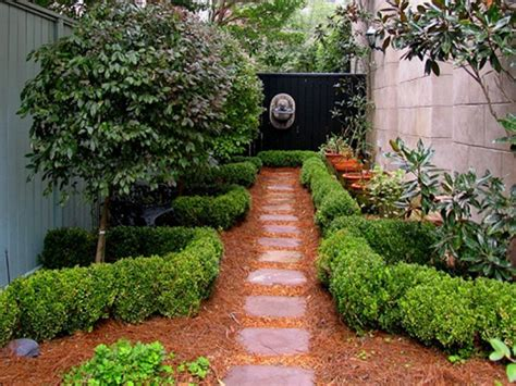Small Garden Area Ideas Landscaping For Small Backyards Photos 25 Spectacular Small Backyard Landscaping Ideas